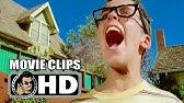 SANDLOT 2 FULL MOVIE SUBSCRIBE THANKS - YouTube