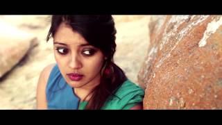 Tamizhananen.Ka - Moviebuff Trailer | Sathish Ramakrishnan, Vandana Varadarajan