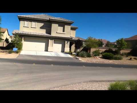 Land For Sale South West Las Vegas