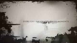 Video Gay movie coming on Netflix (2018)(Parody) download MP3, 3GP, MP4, WEBM, AVI, FLV Januari 2018