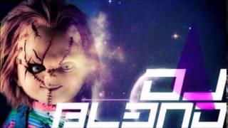 DJ BL3ND - Go Stupid