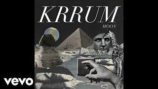 Krrum - Moon