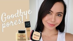 hqdefault - Best Face Makeup For Oily Acne Prone Skin