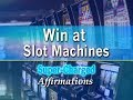 HUGE WIN AT THE CASINO WITH NO CASH MONEY - YouTube