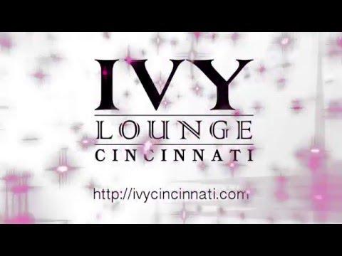 Ivy Lounge Cincinnati