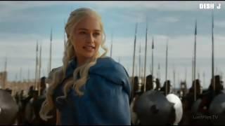 Игра Престолов | Game of Thrones. 3 сезон лучшая подборка! Кровавая свадьба. 18+