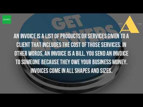 Free Invoice Template For Mac Pdf What Is An Invoice On Email  Youtube Receipt Check with Zip Cash Invoice Excel What Is An Invoice On Email Examples Of Receipts For Services Word