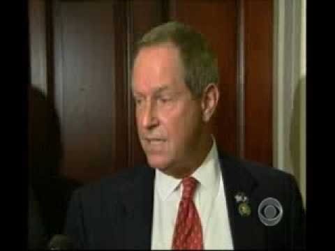 Wilsons embarrassed  You lie !  Joe Wilson  gets pissed off on  Attacking outburst on Borak Obama
