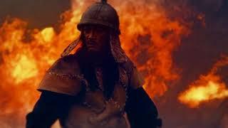 ЭРТУГРУЛ. Монголы наступают! Настоящая история.