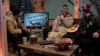 """X Games Extra: """"Back to You"""" with Jack Mitrani and Craig McMorris - ESPN X Games"""