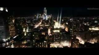 "Великий Гэтсби (The Great Gatsby): (Русский трейлер) ""2012"" HD"