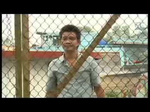 Mai Quoc Huy - Album Thoi Doi - part 1 -1