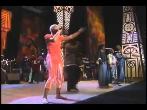 Bob Marley   Jamaica Tribute Concert Live Reggae 1999 Completo