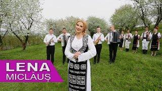 Lena Miclaus - Fetita mea floare aleasa