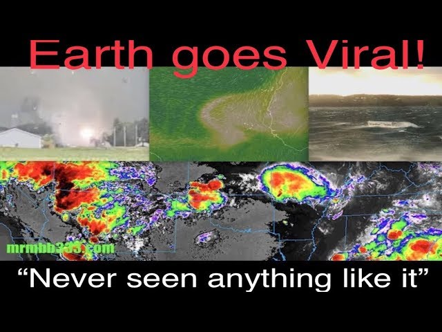 never-seen-anything-like-it-earth-goes-viral