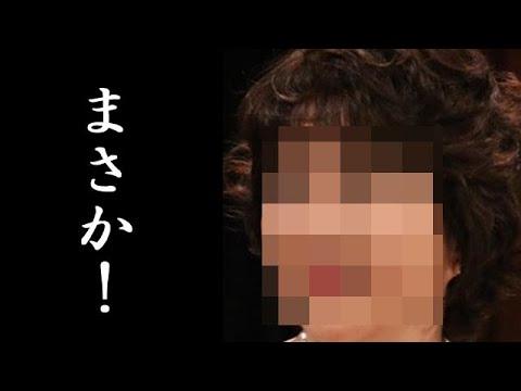 """古手川祐子の離婚後の""""まさかの現在""""に驚きを隠せない…あの有名歌手との関係の真相に一同驚愕…"""
