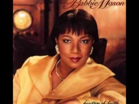 Love Is The More Excellent Way - Babbie Mason (Album Version)