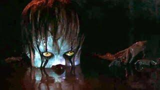 Шикарный фильм Триллер рекомендую всем Ужасы