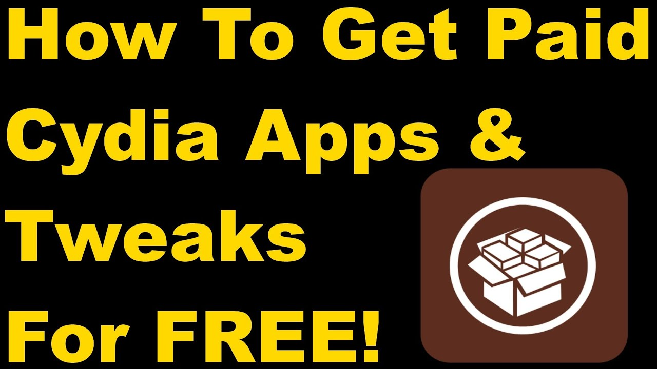 How to get paid dating apps free