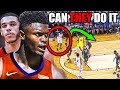 This is Why Lonzo Ball HELPS Zion Williamson After The Anthony Davis Trade (Ft. NBA Draft, Lakers)