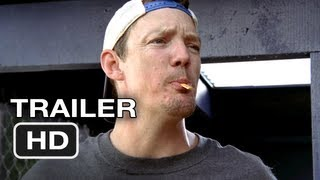 Home Run Showdown Official Trailer #1 (2012) Matthew Lillard Movie HD