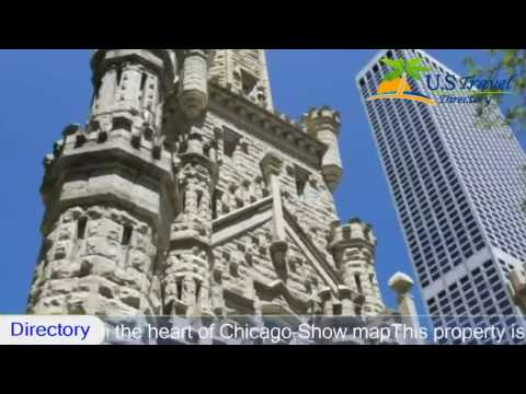 Hyatt Chicago Magnificent Mile - Chicago Hotels, Illinois