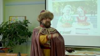 Петров И.О. (МАОУ