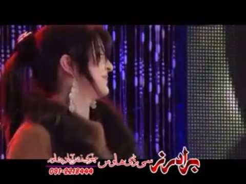 Best Of Sara Sahar   Pashto Song