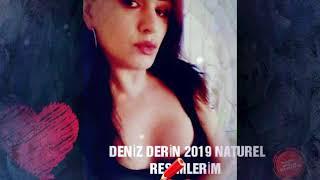 Travesti Maltepe Anadolu Yakası 2019 RESİMLERİ 📱 05344527892⤵