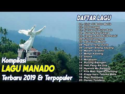koleksi-lagu-manado-terpopuler-&-terbaru-2019-full-nonstop