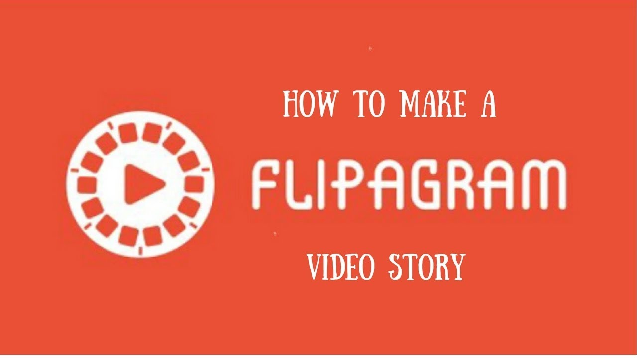 How to do a flipagram on facebook — photo 1