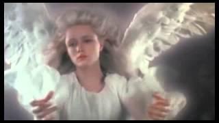 Roch Voisine - Ce soir mon ange