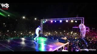 Ona Mizuka ya Ccm kirumba Mwanza na HODARI ya Mbosso wasafi festival 2018