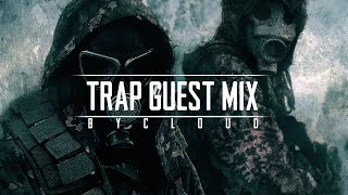 BEST TRAP MIX 2015 EP#1 [1 HOUR]  by CLOUD