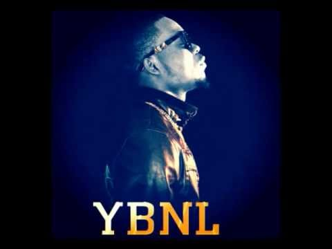 Olamide- Voice Of The Street ( New Song)