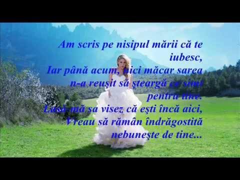 Shakira - Loca Por Ti (versuri română)