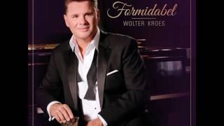 Wolter Kroes - Jij Hebt Je Hart Verloren (Officiële Audio)