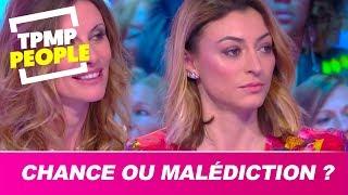 Concours Miss France : chance ou malédiction ?