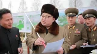 Pakar Rudal Dunia Terbelalak, Ternyata Itu Milik Korea Utara-Video Unik dan Aneh