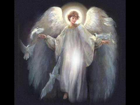 Tobie Chór Aniołów