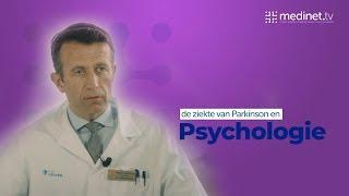 Advies van de neuroloog voor de patiënt en zijn omgeving