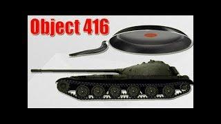 Pokaż co potrafisz #1364 ► Rekordowy EXP na PATELNI !!!!