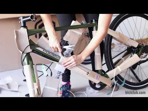 1a3a1834ee3 2017 Polygon Path 3 - 29er City Bike by Bicycles Online
