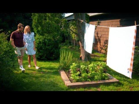 CNN STYLE Hamptons Trailer - YouTube
