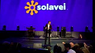 Solavei Social Commerce | We