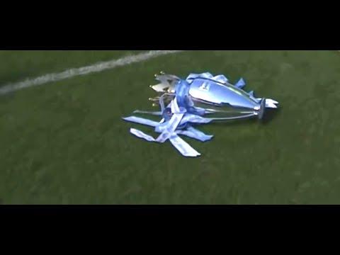 Cuanto Va El Partido Del Real Madrid Hoy