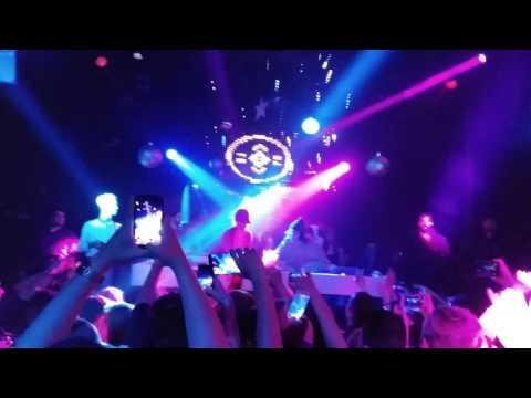 Porter Robinson Oreimo Opening Remix