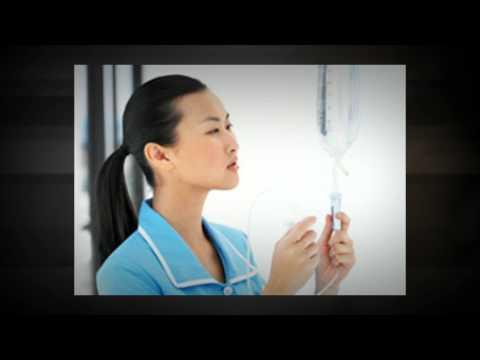 Medical Biller And Coder Salary