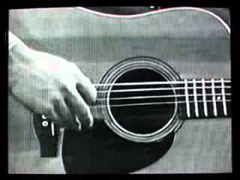 Jack Elliott, Pete Seeger, & Malvina Reynolds - Woody's Rag