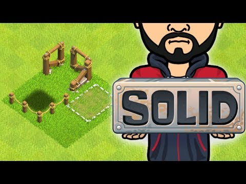 UNSTOPPABLE! Fun In Clash Of Clans